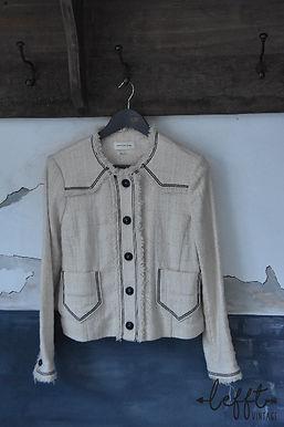 Isabel Marant Ferris jacket