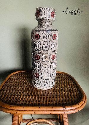Vaas van Spara jaren 70