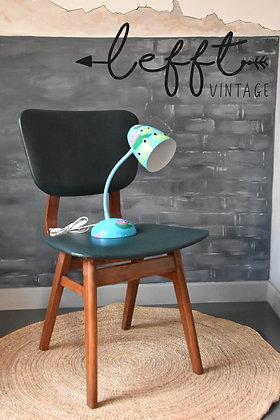 Trendy bureaulamp van Pylones