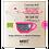 Thumbnail: L'essenza dell'AMORE in un tè