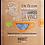 Thumbnail: Un Tè con LEONARDO da Vinci