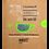 Thumbnail: L'essenza di VENEZIA in un tè