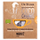 Thumbnail: Un Tè con COCO Chanel