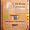Thumbnail: Un Tè con FRANCESCO d'Assisi