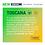 Thumbnail: Scrigno TOSCANA