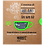 Thumbnail: L'essenza di MILANO in un tè