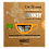 Thumbnail: Un Tè con BANKSY