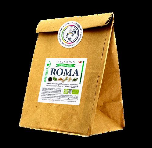 Ricarica ROMA