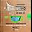 Thumbnail: L'essenza di TORINO in un Tè