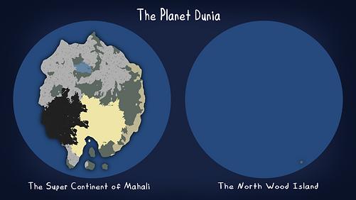ThePlanetDuniaMap.png