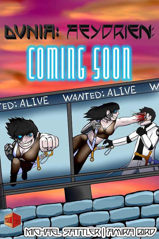 Wanted Alive.jpg