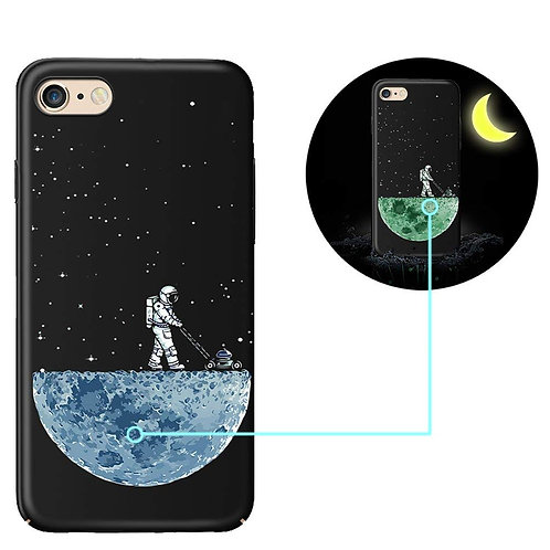 iPhone 7 / iPhone 8 Case