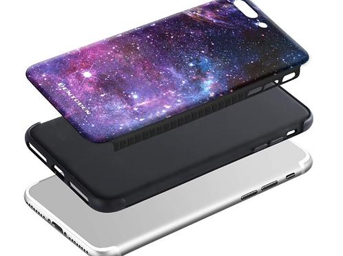 Iphone 7+/ Iphone 8+  Case