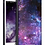 Thumbnail: Iphone 7+/ Iphone 8+  Case