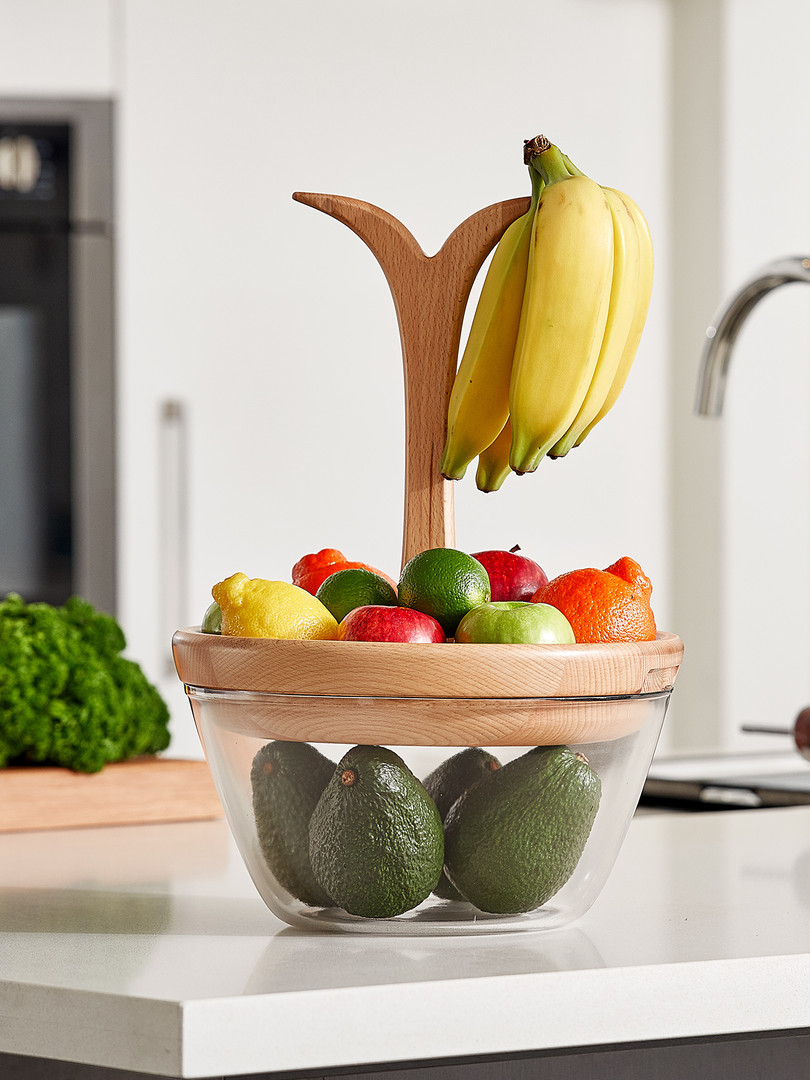 LOW_RES_Kitchen_Product_2019_10_025.jpg