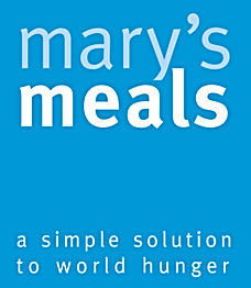 marys-meals-logos_edited.jpg