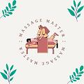 Massage Logo.png