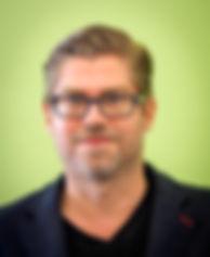 Bernd Lienberger 1.6M.JPG