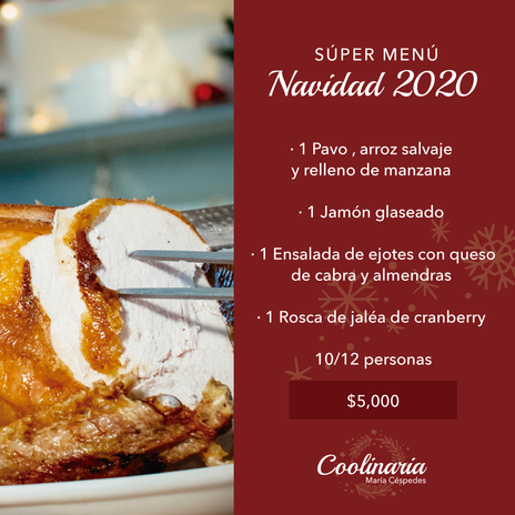 SuperMenuNavidad2020.png