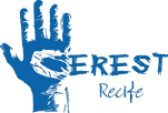 CEREST Logo.png