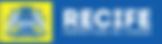 logo_pcr.png