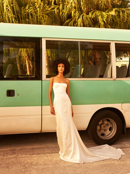 190530_TOWN-COUNTRY-BRIDAL_MONTGOMERY_SH