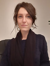 dott.ssa Chiara Bertalli.jpg
