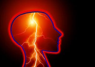 neuropsicologia sondrio.jpg