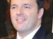 Matteo_Renzi_.png