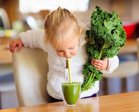 Educazione Alimentare_ Dietista Alessia