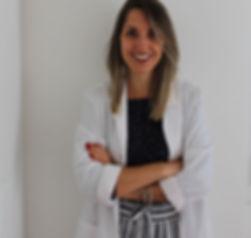 Dott.ssa Alessia Rodondi- Dietista.jpg