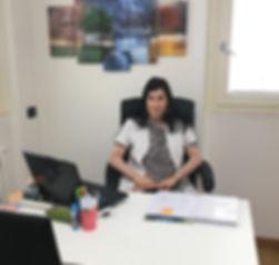 Logopedista Chiara Miotti.JPG