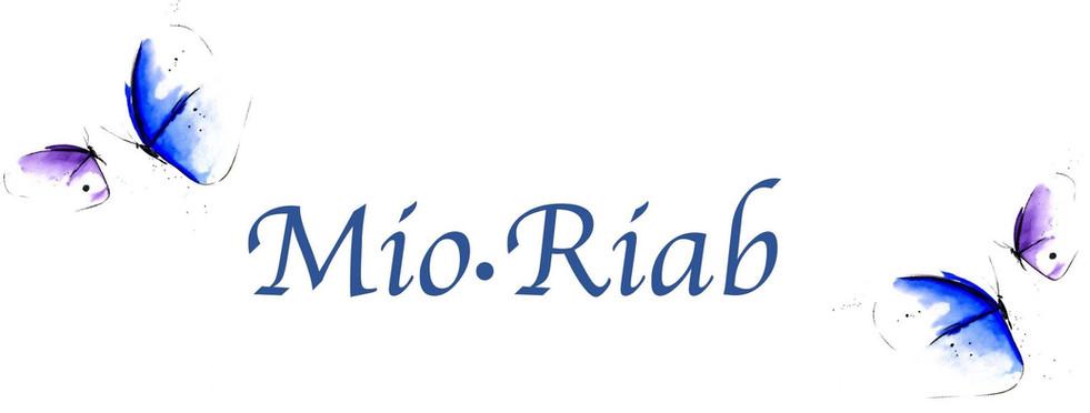 Logo Mio.Riab.jpg