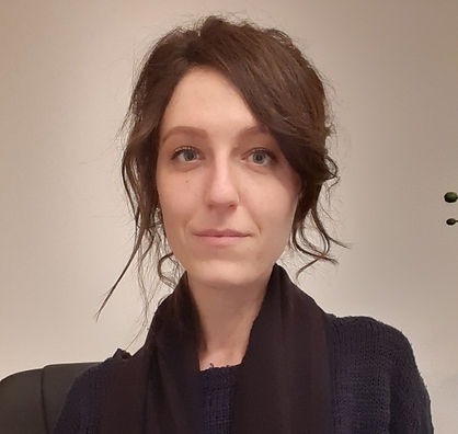 Psicologa Chiara Bertalli.jpg