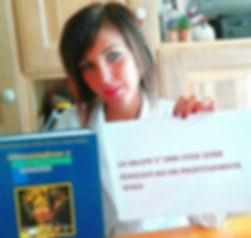 Dietista Sabrina Muffatti.jpg