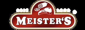 Meisters Wurst und Fleischwaren | Schweinefleisch online kaufen | Wurst aus Schwein online bestellen