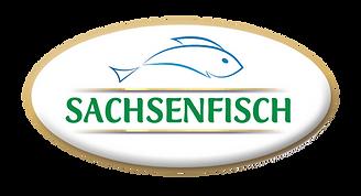 Logo_Sachsenfisch freigestellt.png