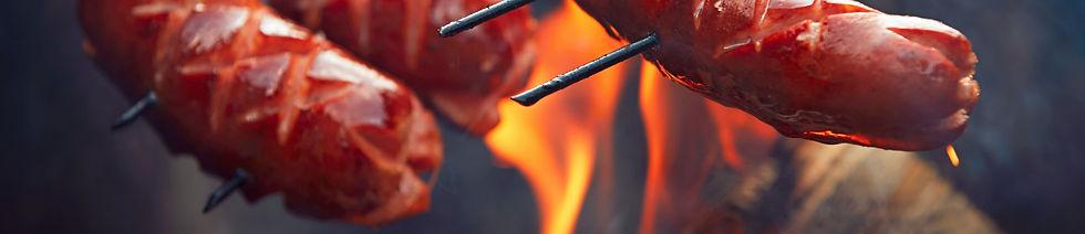 Banner Wurst Feuer.jpg