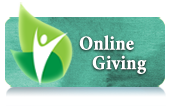 Online-Giving3.png