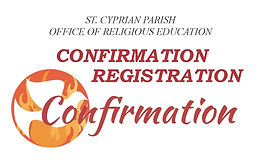 CONFIRMATION REG PACKET COVER PAGE.jpg