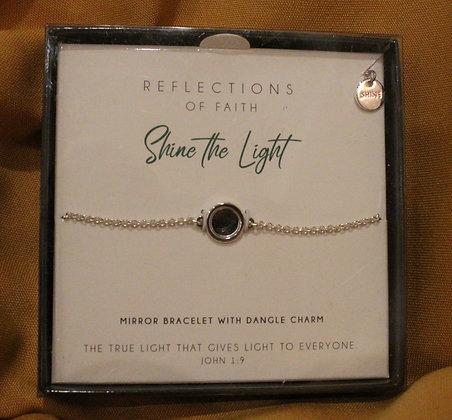 SHINE THE LIGHT Bracelet