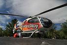 ProspectAIr Helicopter.jpg
