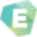 EastWest_Bioscience_icon.png
