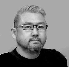 Andrew Lee - LI Capture Greyscale.jpg