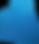 Deeprock Logo.png.png