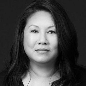 Kay Wong-Alafriz 300 x 300 Greyscale.jpg
