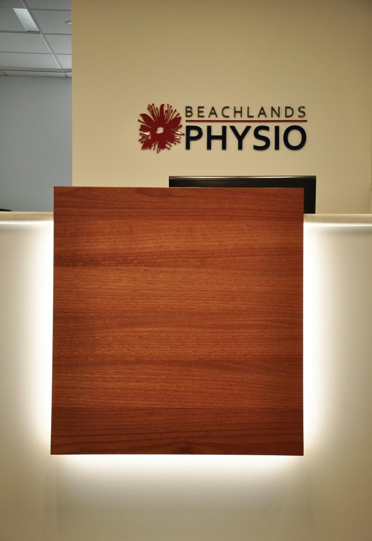 Beachlands Medical Centre