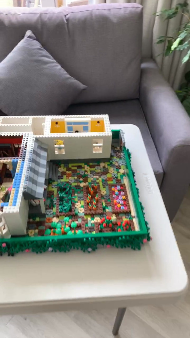 LEGO DRAWERS.MP4