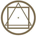 Symbol with point Gold high res.jpg
