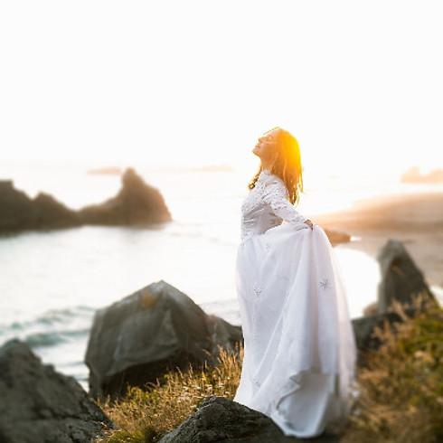 Spiritual consciousness: Faith, Inspiration and Love   Americas-Europe-Africa